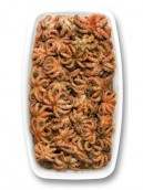 060-Polpetti-in-salsa-piccante