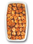108-Piovra-in-salsa-piccante