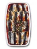 010-Filetti-sardina-piccante