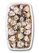 031-Piovra-con-olive
