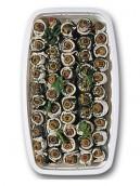 056-Involtini-sardina-olive