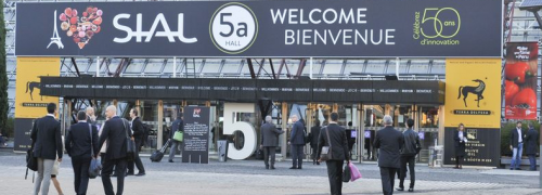 SIAL-Paris-2014