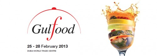 banner-fiere-gulfood-2013